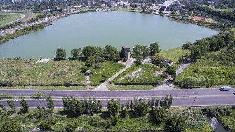 El Jardín Botánico y las Reservas Ecológicas de Costanera Sur y Lago Lugano reabrirán este viernes