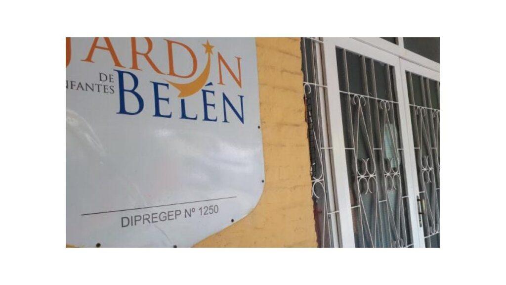 Un cura y dos exempleados de un jardín de infantes de San Pedro van a juicio por abuso sexual