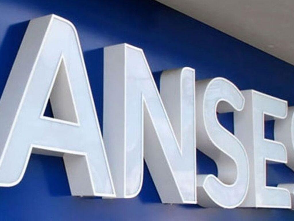 ATP ANSES: a partir de hoy abre la inscripción para cobrar el salario de septiembre en octubre
