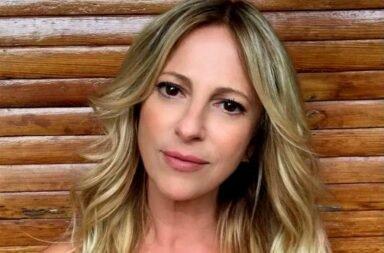 Claudia Fontán tras los rumores que indicaban que no volvía al programa: