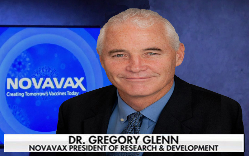 Coronavirus: La vacuna de Novavax contra el COVID-19 entró en la fase final de los ensayos clínicos