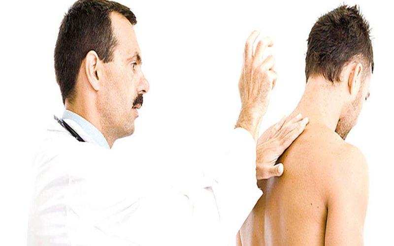 Acromegalia (desorden hormonal )