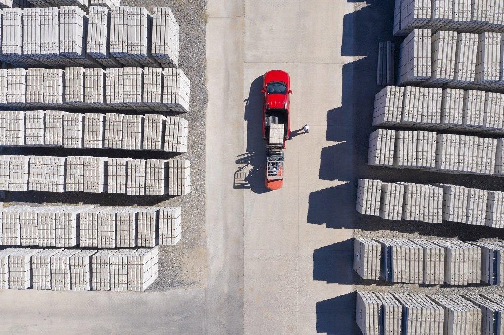 Test Fiat Strada 2020: Una imagen renovada manteniendo su sello característico