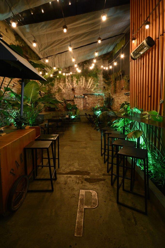Nueva etapa de la cuarentena en CABA: habilitan patios y terrazas gastronómicas y ceremonias religiosas en la próxima etapa de cuarentena