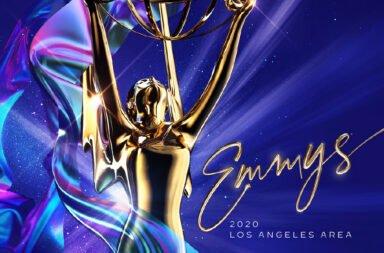 Premios Emmy 2020: todos los ganadores