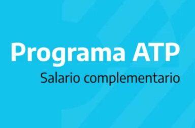 ATP Anses