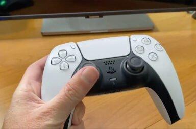 Se revelan precios oficiales para la PlayStation 5 en Argentina
