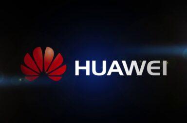 Huawei se mete en el mercado gamer