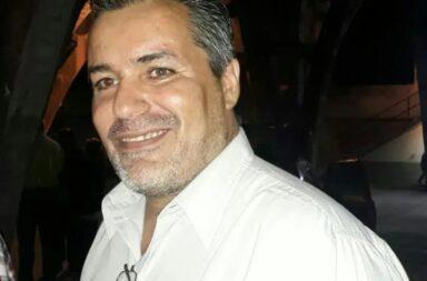 Escándalo sexual en Diputados: tras ser presionado por Massa, el diputado Ameri presentó la renuncia