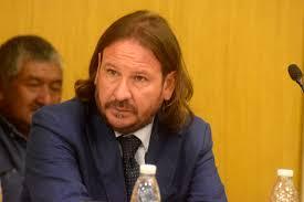Facundo Castro: el abogado de la familia asegura que