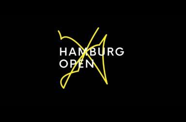 Resultados del ATP 500 de Hamburgo