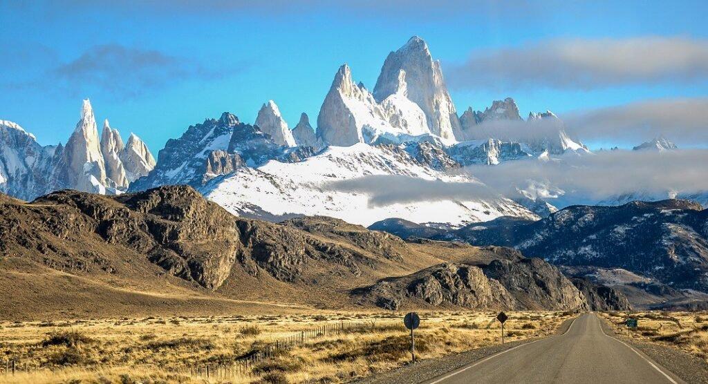 Turismo 2021: ¿adónde es seguro viajar esta temporada?