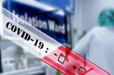 Coronavirus: Rusia anunció que destinará 400 millones de sus vacunas contra el coronavirus a América Latina