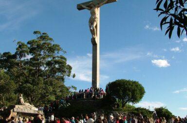 Polémica en la provincia de Buenos Aires: el municipio de Tandil abandona el sistema de fases