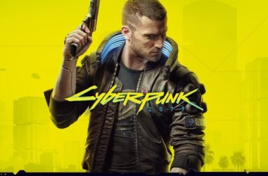 Revelados requisitos para Cyberpunk 2077