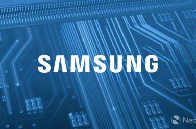 Samsung será el único fabricante del Snapdragon 875