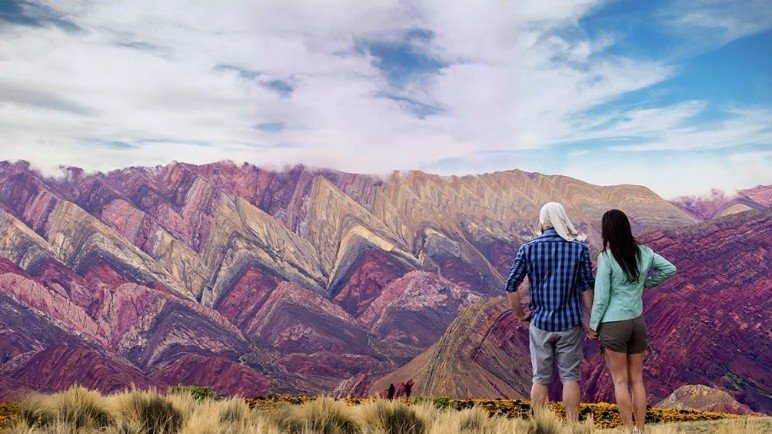 Turismo 2021: el Gobierno promulgó la ley de reactivación del turismo