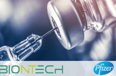 Coronavirus: La vacuna Pfizer-BioNTech podría estar lista para aprobación en octubre, pero todavía hay «interrogantes»
