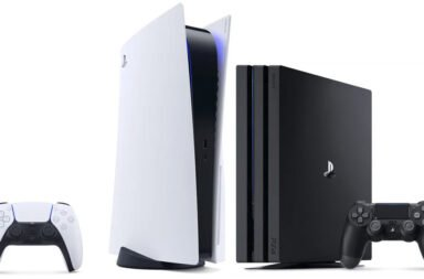 Ojo! PlayStation graba tus chats de voz