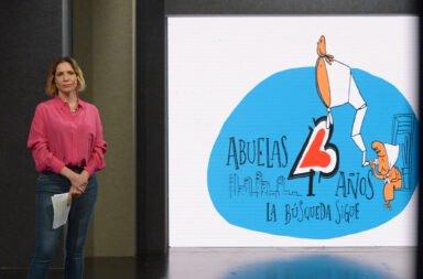 Tv Pública presenta un programa especial de