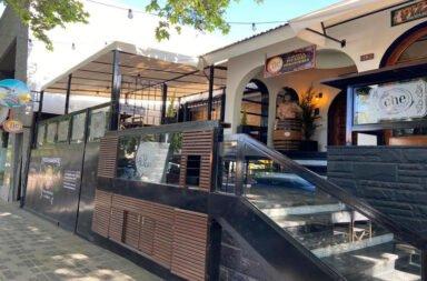Che Picadas - Inauguro Sucursal en Mendoza