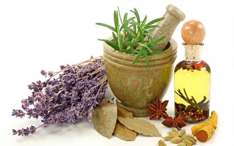 Medicina alternativa – Tratamientos y métodos más usados