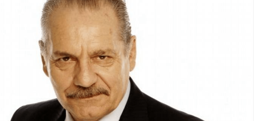 Falleció Hugo Arana, tenía  coronavirus