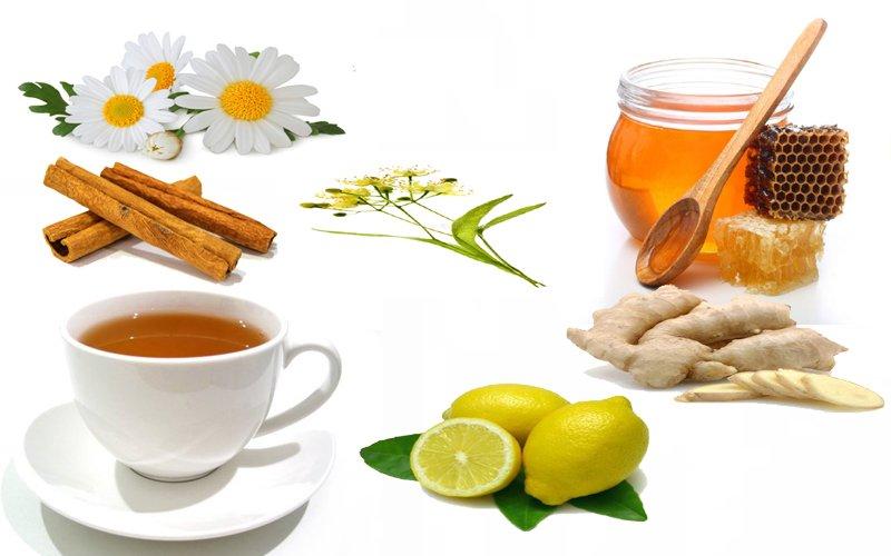 Medicina natural Ayurveda – Tratamientos para diferentes dolencias
