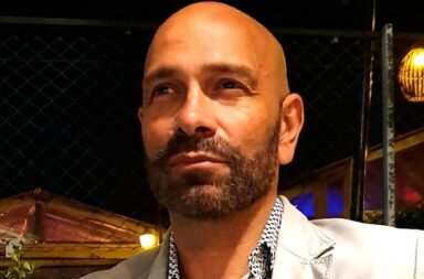 Freddy Villlarreal habló sobre su salud tras contraer coronavirus