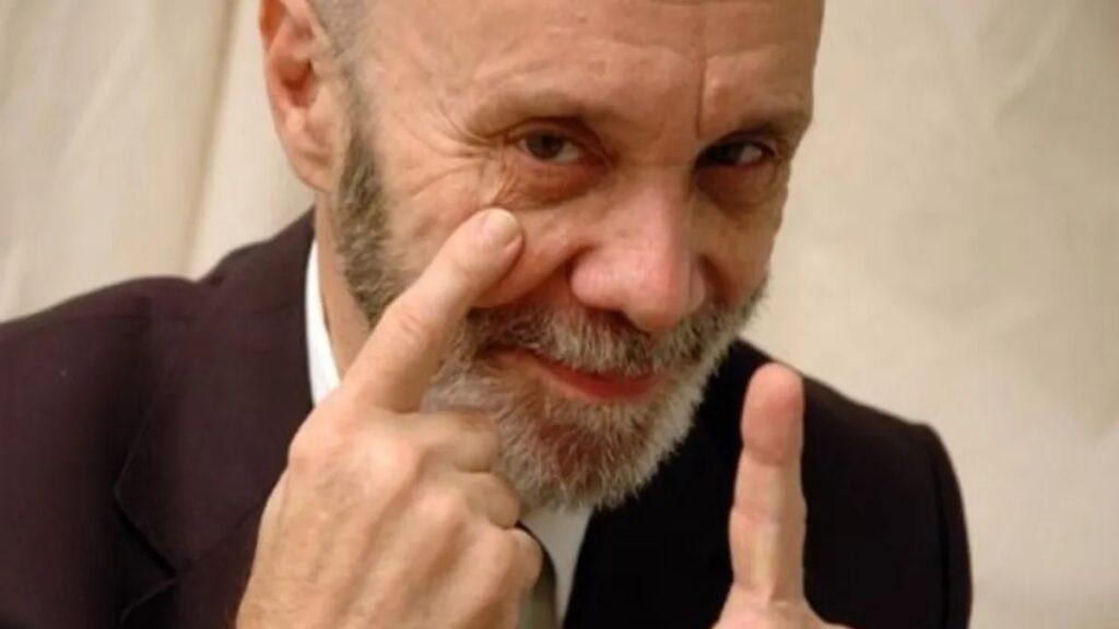 Raúl Portal