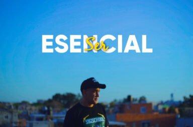 """Tv Pública: """"Ser esencial"""", una serie que recupera vidas en tiempos de pandemia"""