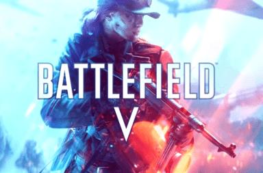 Battlefield V correrá a 4K y 60 FPS en Xbox Series X
