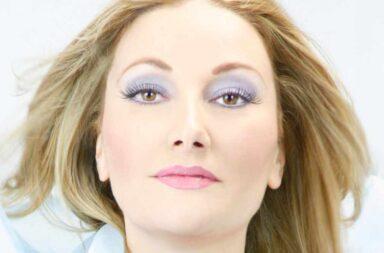 Ana Cirré presenta 'Hoy'