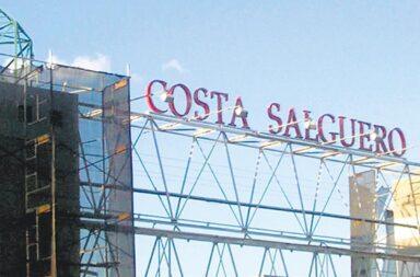 La Justicia porteña suspendió la venta de Costa Salguero
