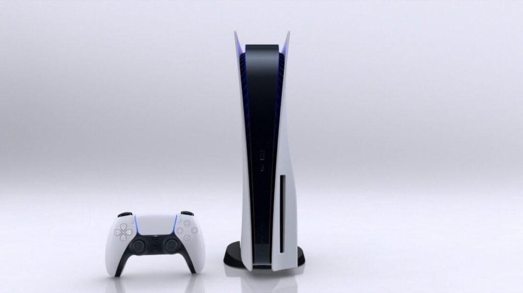 Retrocompatibilidad de PlayStation 4 en PlayStation 5