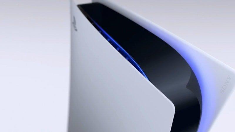 PlayStation 5 con problemas de stock?