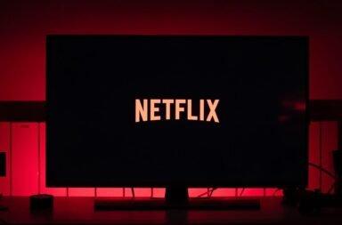 Netflix dejará de preguntar si seguimos frente a la TV