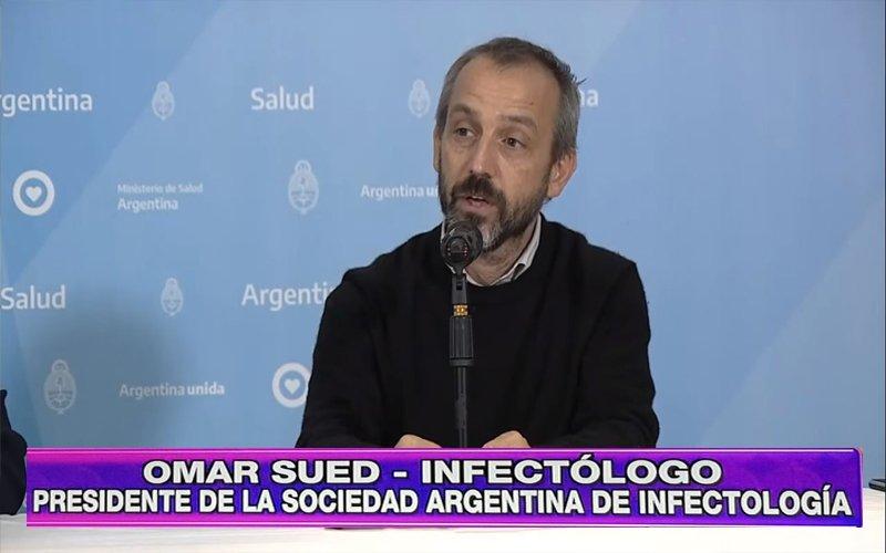 Coronavirus: Cuáles son los dos remedios argentinos para el coronavirus que pronto estarán disponibles