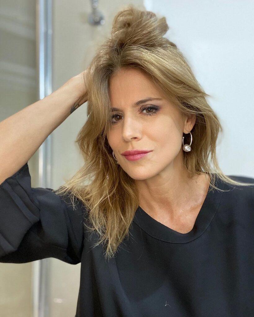Flavia Palmiero: