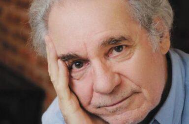 Hugo Arana se encuentra internado por coronavirus