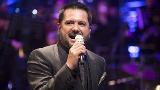 Festival País trae una emisión especial con Jorge Rojas