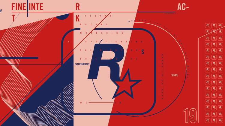 Rockstar Games adquiere Ruffian Games
