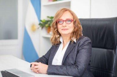El fiscal Stornelli pidió la indagatoria de Miriam Lewin para frenar el Observatorio de Medios