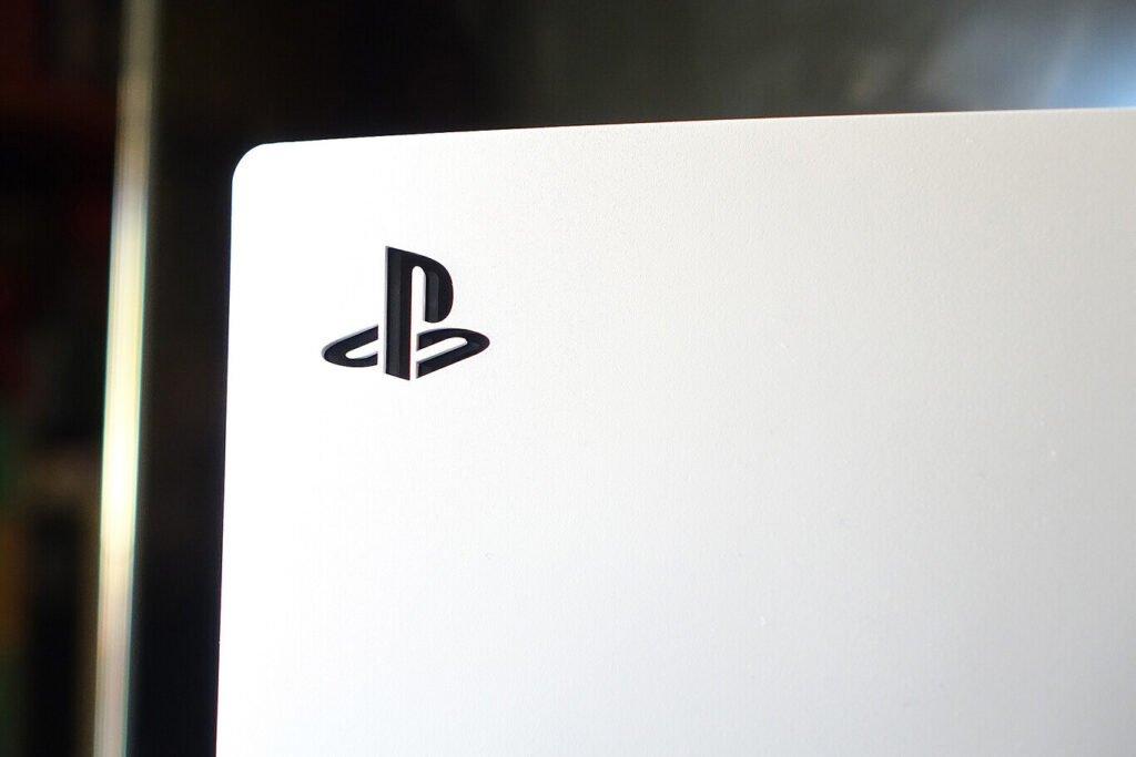 La demanda de PlayStation 5 es increíblemente alta