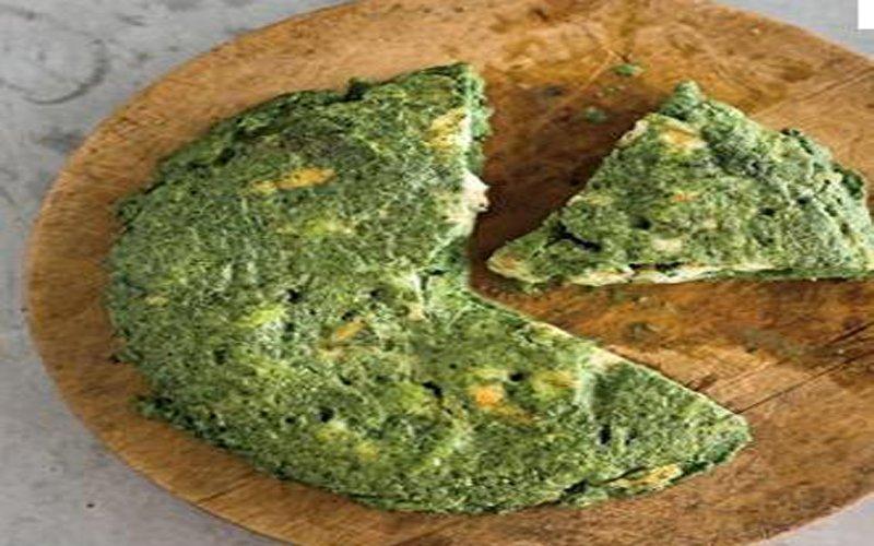 Beneficios de la ortiga y cómo usarla en la cocina