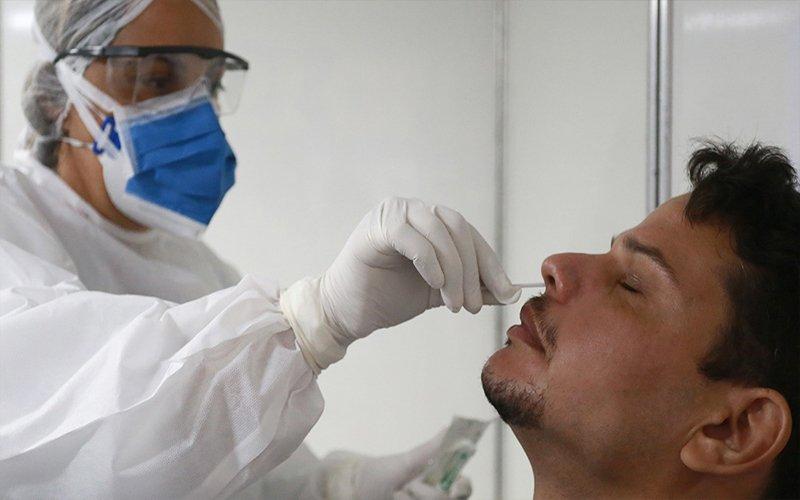 Coronavirus: La aparición de la vacuna no detendrá la evolución del virus