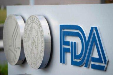 Coronavirus: La FDA autoriza el primer kit de autoevaluación rápida de covid-19 para el diagnóstico en el hogar