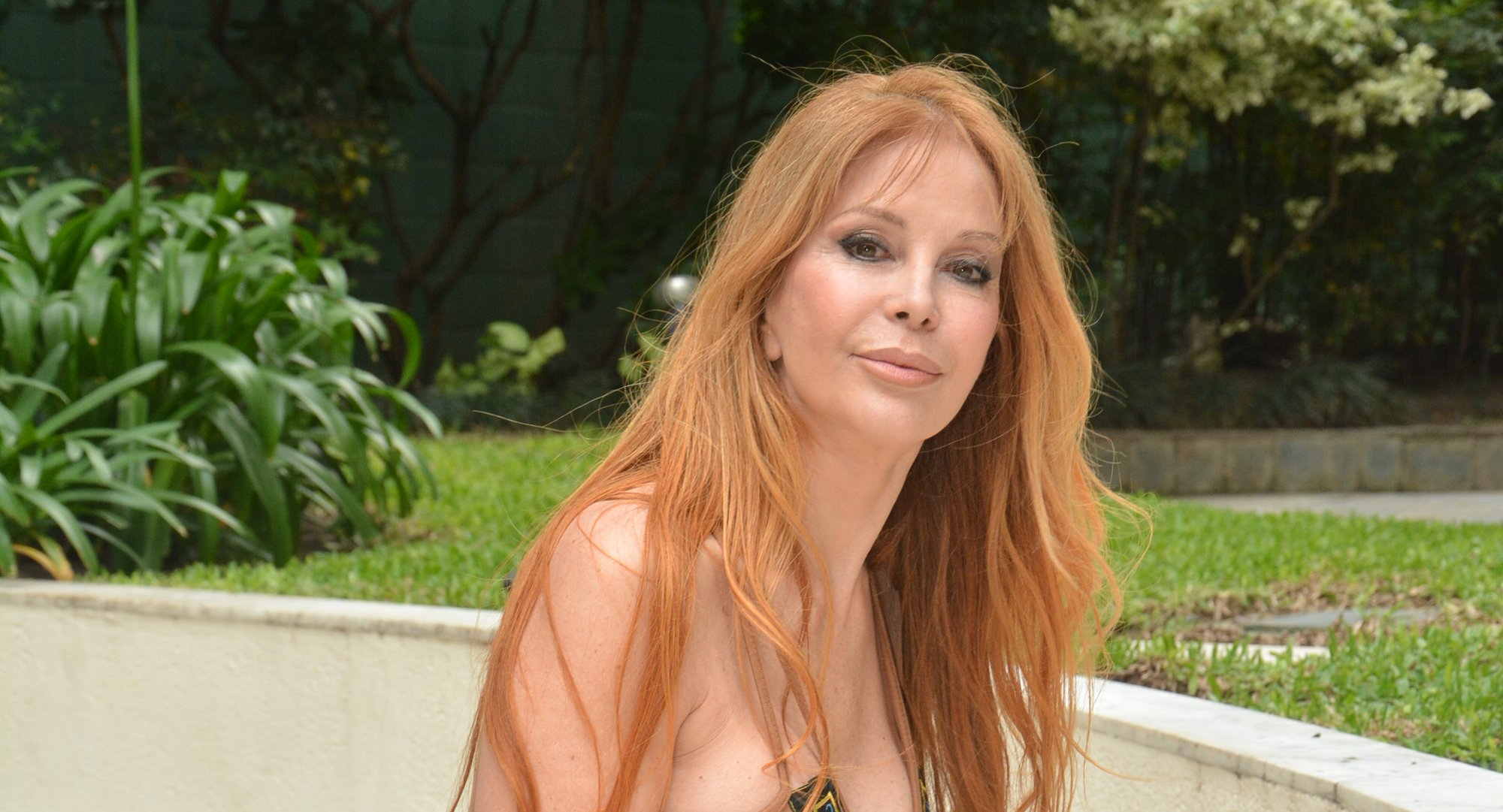Graciela-Alfano