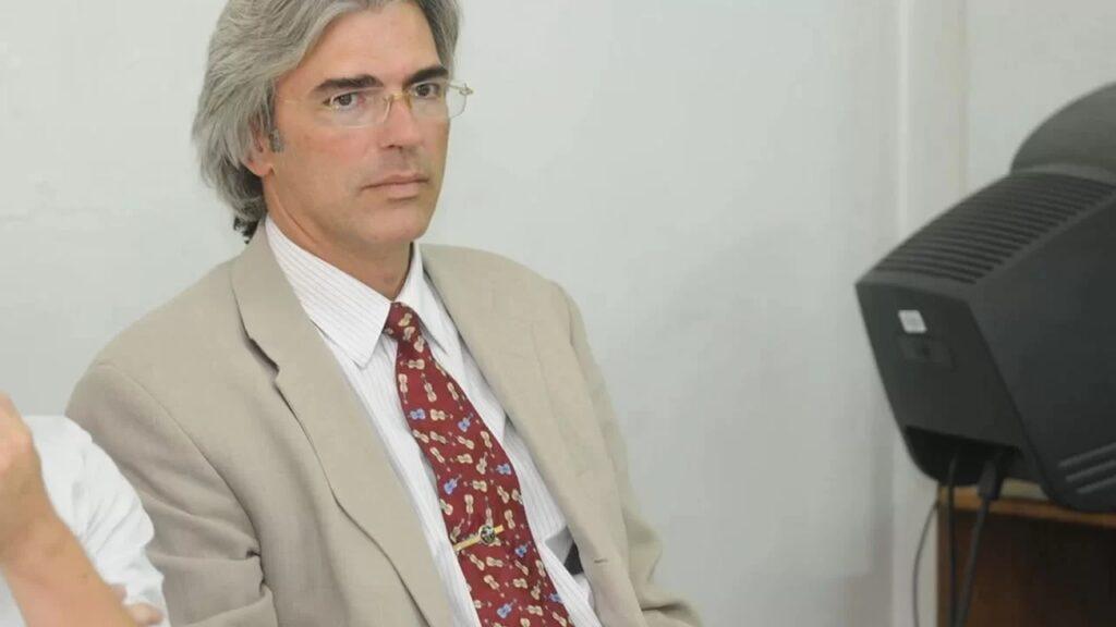 Molina Pico fiscal