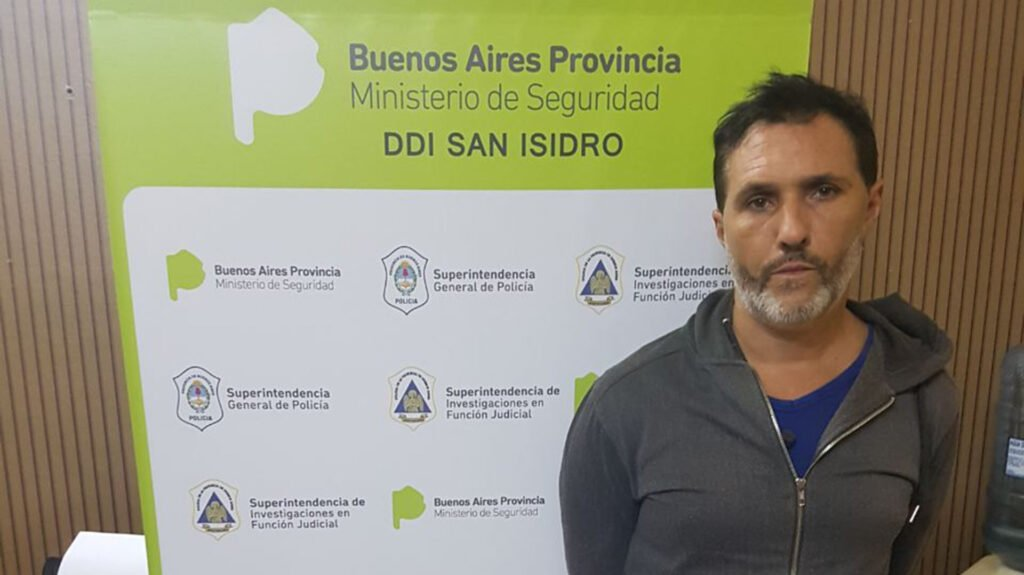 """Entrevista exclusiva a Juan Hurtig: """"Yo no tengo dudas que Pachelo mató a María Marta"""""""